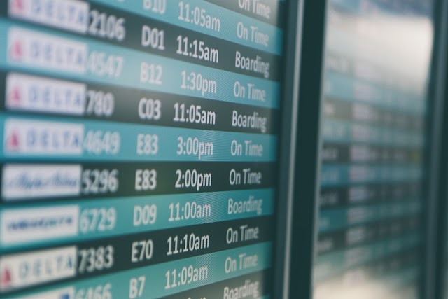 Flights to Las Vegas from Sacramento in 2020