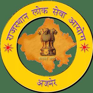 Rajasthan RPSC Senior Scientific Officer Online Form 2019