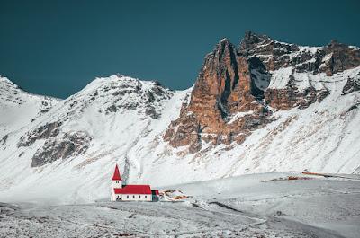 Combien de temps devriez-vous passer en Islande?