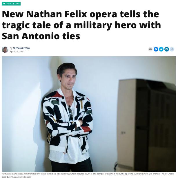 nathan-felix-composer-opera
