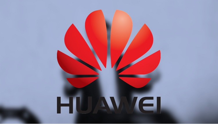 Huawei's New OS Is Not Launching in June