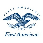 First American Financial Corporation's Logo