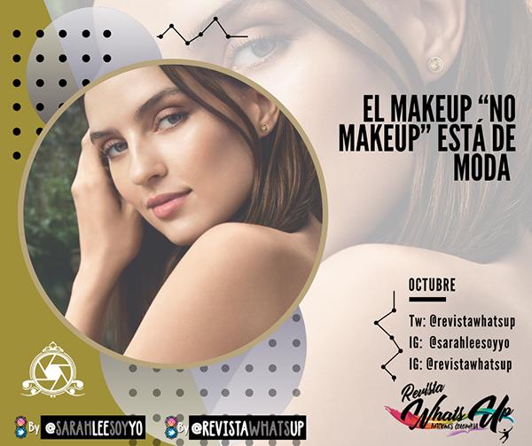 make-up-moda-tendencias-oriente-Maquillaje-paso-a-paso-Yanbal
