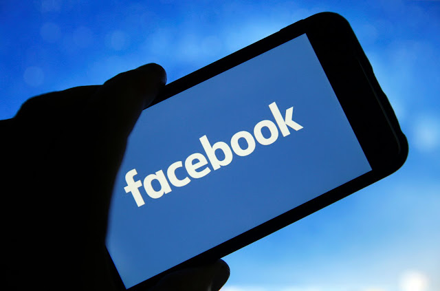 Facebook Launches Facebook News for Users in the United States
