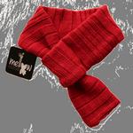scarf in spanish