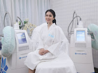 3 Jenis Perawatan Kecantikan Dan Tubuh Terkini Yang Ada Di Klinik Blink Beauty