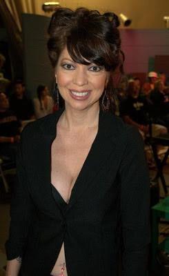 Debra Lamb