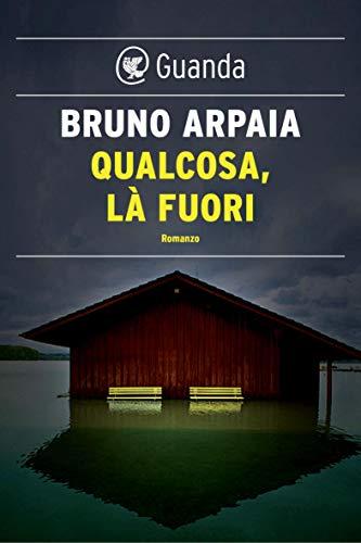 Monte Sant'Angelo (FG), un sabato speciale a FestambienteSud con Chiara Civello e Mirko Signorile trio, Quintorigo, Bruno Arpaia