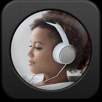 Yoruba Audio Bible (NT Audio Drama) Apk free Download for Android