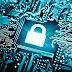 O que é criptografia e como funciona?