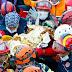 Suben a 91 los muertos y rescatan a dos niñas después del sismo en Turquía