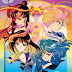 [BDMV] Bishoujo Senshi Sailor Moon S Blu-ray BOX2 DISC2 [190109]