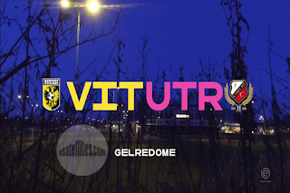 Netherland Eredivisie AsiaSat 5 Biss Key Key 13 January 2021