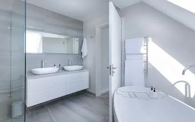 arredamento-minimalista-bagno