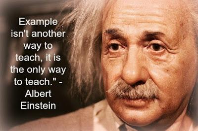 Success Quotes Albert Einstein