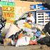 Defensoría del Pueblo pide respuesta inmediatas a la MPT sobre la basura