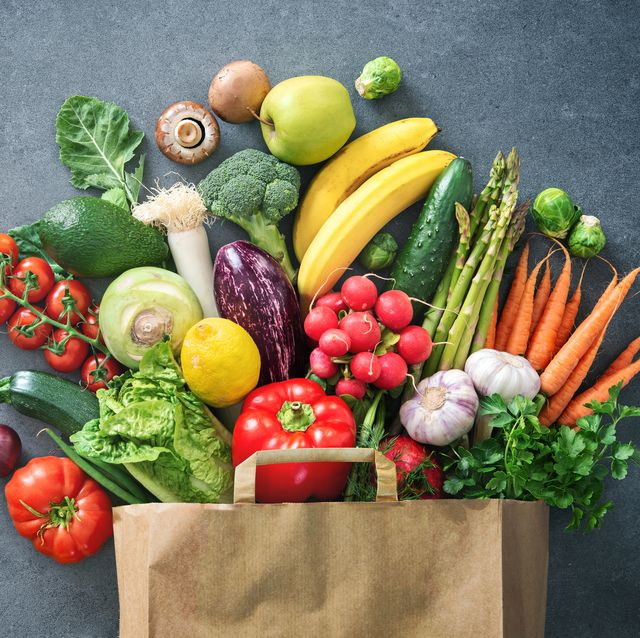 vegetables-bag-tomato-potato-onion-salad-carrot-helthy_life-how_to_be_strenght