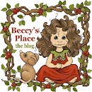 Beccy's place