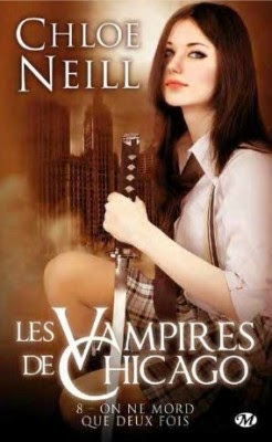 http://lachroniquedespassions.blogspot.fr/2014/02/les-vampires-de-chicago-tome-8-on-ne.html