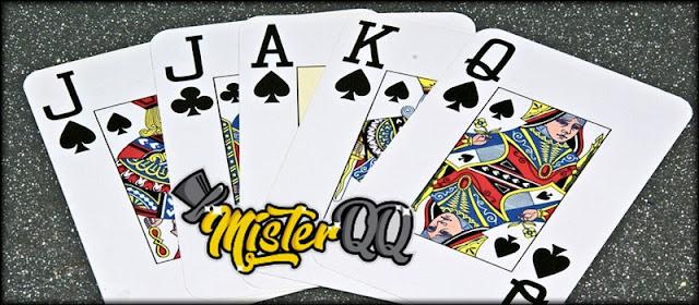 Trik Curang yang Dipakai Waktu Bermain Judi di Situs Poker Online
