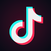 TikTok [ Mod, Ads free, Watermark Unlocked ]