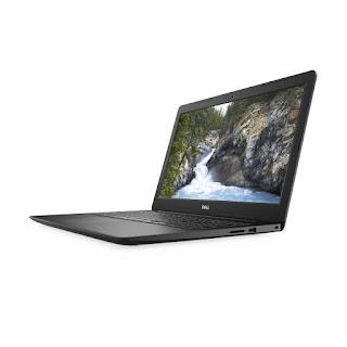 Dell vostro 3591 laptop