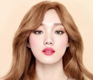 SINOPSIS Tentang Weightlifting Fairy Kim Bok-Joo Episode 1 - Terakhir