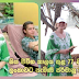 German lady who comes to Sri Lanka 77 times during her lifetime