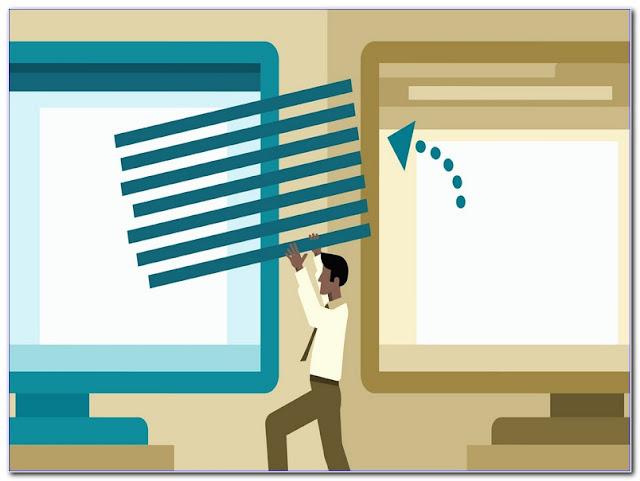 Spreadsheet Program COURSES ONLINE Free
