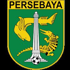 logo-dls-persebaya-surabaya
