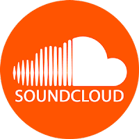 Download Script Mp3 Grabber Soundcloud