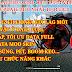 DOWNLOAD FIX LAG FREE FIRE OB21 V4 - SỬA LỖI DATA FULL VÀ THÊM DATA MOD SKIN SÚNG, CẬN CHIẾN, BOOM KEO, PET