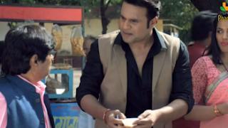 Sharma ji ki lag gayi (2019) Movie Download HDTV 720p   Moviesda 4