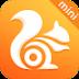 UC Browser Mini Lướt web và download cực nhanh