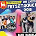 Dni Ziemi Frysztackiej 2018 - program