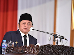 DPRD Prov Sumsel Setujui Enam Raperda