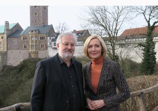 """Derzeit 496 Interviews auf """"Buch, Kultur und Lifestyle"""""""