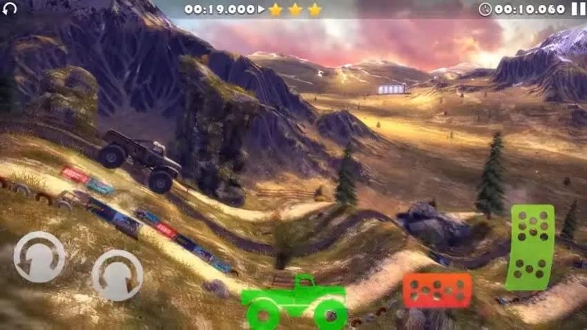 6 Game Offroad Terbaik Untuk Android Brankaspedia Blog Berita Teknologi Gadget Dan Game