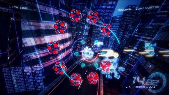 REVOLVER360-REACTOR-PC-SCREENSHOT-WWW.OVAGAMES.COM-1