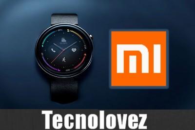 Xiaomi Mi Watch - In arrivo lo smartwatch con Mi Wear OS