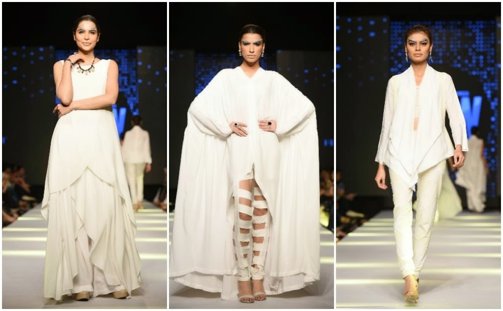 rizwanullah fifth element TFPW15