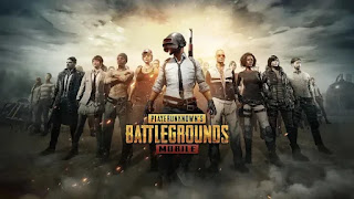 PUBG Mobile 2 release in India : how to setup and date