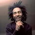 [News] A Universal Music, em parceria com a família de Bob Marley, apresenta o clipe de ``Redemption Song``  e anuncia um ano de celebrações pelos 75 anos do cantor