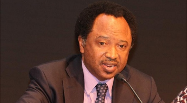 What Sudan authorities told me about 'dead Buhari replaced as Jubril' – Sani