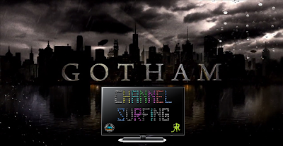 Gotham Spoilers and Results