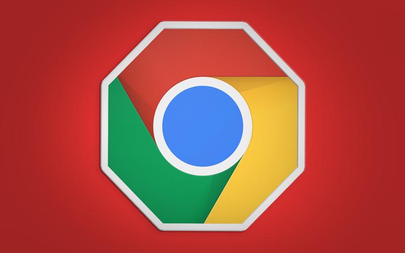 تعرف لماذا قررت جوجل حجب ظهور إعلانات المواقع على متصفح جوجل كروم  - التقنية نت - technt.net