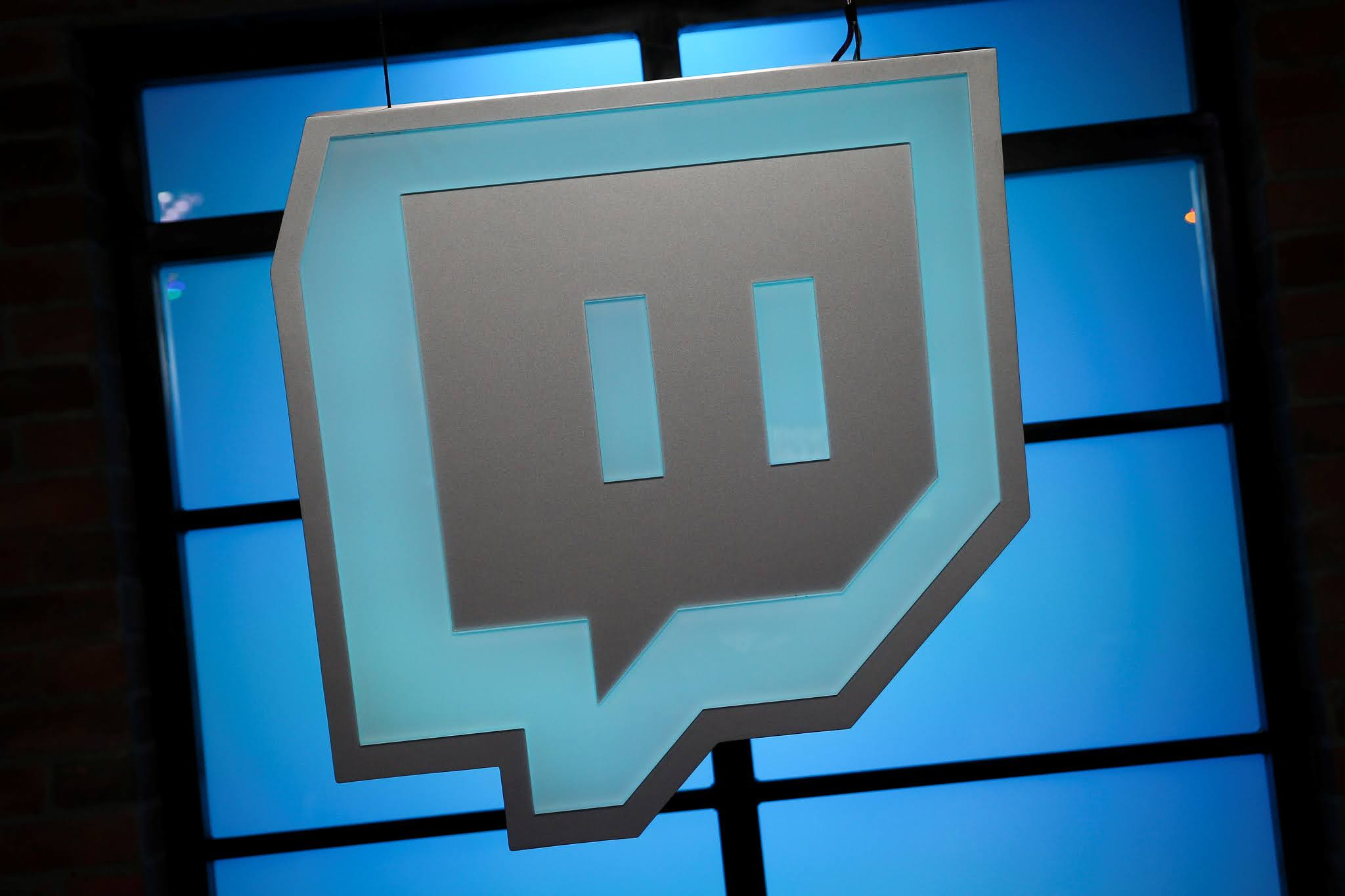 Twitch has removed over 7.5 million fake bot accounts from the platform using machine learning / Digital Information World technology