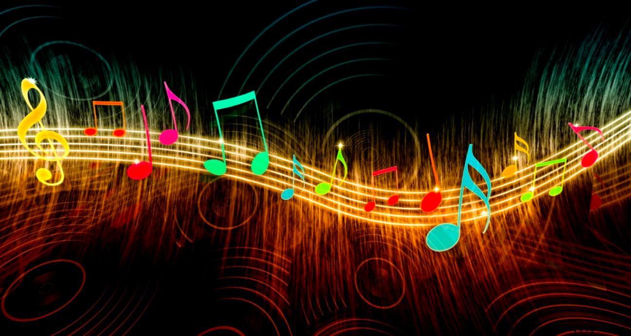 Background Music For Videos   Free Download - AShamaluevMusic