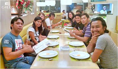 Azaza Team