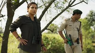 vidya-balan-is-perfect-choice-for-film-sherni-makers-revealed-the-reason